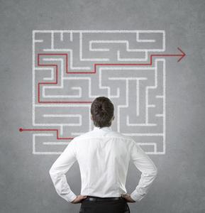 Cuando la complejidad dificulta el significado | Gestión empresarial | Scoop.it
