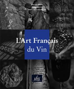 Les vins de Bourgogne s'exportent bien - Actualités - 1855 | Autour du vin | Scoop.it