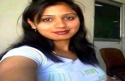 Gujarati Jamnagar Aunty Vedhika Whatsapp Number