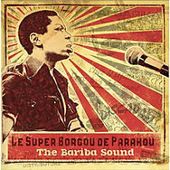 BBC -Review of Le Super Borgou de Parakou - The Bariba Sound | WNMC Music | Scoop.it