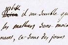 BnF - Les essentiels - Montesquieu   Web, Internet & Transmedia   Scoop.it