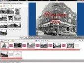Bolide Slideshow Creator | Computer Idee | Tools en tips onderwijs | Scoop.it