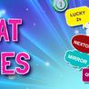 Free Online Bingo; Mobile Bingo And Slots