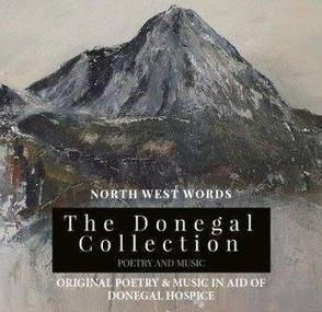 North West Words - Promoting the Arts in the North West of Ireland | The Irish Literary Times | Scoop.it