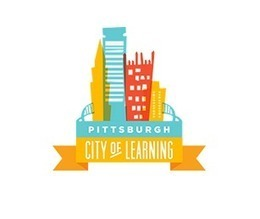 Welcome to Cities of Learning! | Digital Badges and Alternate Credentialling in Higher Education | Scoop.it