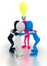 Alchemy of Collective Intelligence | Harmonious and Balanced Workplace | Scoop.it