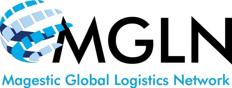 Independent Freight Forwarders Network | Intern