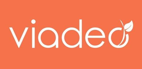 Finalement, Viadeo termine chez Le Figaro - FrAndroid | Smartphones et réseaux sociaux | Scoop.it