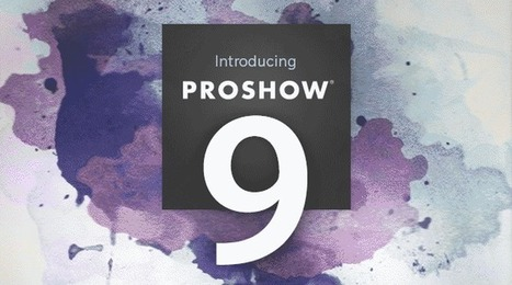 photodex proshow producer gold 8.0.3645 full crack