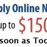 Payday Loans Washington- Quick Cash Loans No Credit Check- Short Term Installment Loans