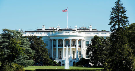 White House Proposes a New Immigration Rule for Entrepreneurs | APETECEECOLÓGICO | Scoop.it