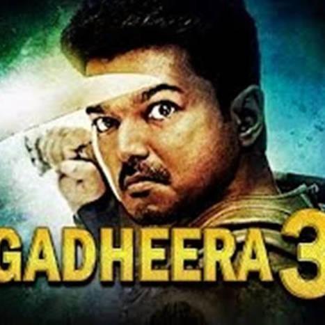 latest hindi movies utorrent free download