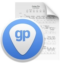 guitar pro 7 download full version