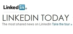 Is LinkedIn Today The Perfect Morning Newspaper? - Forbes | Debra's Social Media Resources | Scoop.it