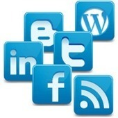 9 Social Media Rules for Educators   Web Site of the Week - 3.0 - SD#60 - PRN   Scoop.it