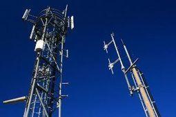 4G en 1800 MHz : l'Arcep entendra les opérateurs le 7 février | Geeks | Scoop.it