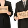 A santíssima trindade empresarial: Gestão, Fiscalidade, Contabilidade
