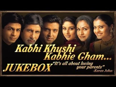 Khushi Movie Download In Bluray Torrent