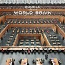 Google and the World Brain   Conciencia Colectiva   Scoop.it