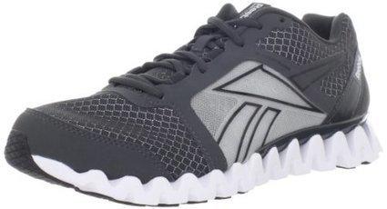 Reebok Sneakers Online Shop,Classic Nylon Tech Mix Mens