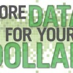 More Data for Your Dollar | Data-Driven Libraries, by Ian Chant - Library Journal | The Information Professional | Scoop.it