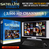 Direct Satellite TV Technologies