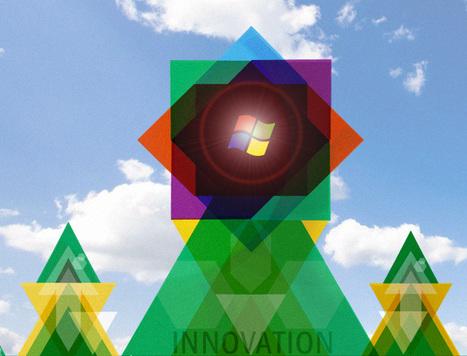 Microsoft programme l'école | Nouvelles des TICE | Scoop.it