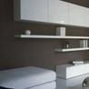 Italian Furniture Luxury Furniture Italian Kitchen Sofa Delhi
