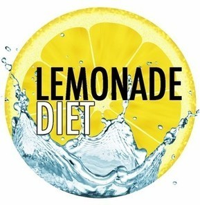The dangerous lemonade diet - Examiner.com | Healthy Recipes and Tips for Healthy Living | Scoop.it