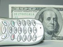 How to Cut the Average Cell Phone Bill by More than 80% | Passe-partout | Scoop.it