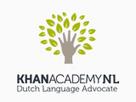 Khan Academy NL - Kennisnet | Khanacademy NL | Scoop.it