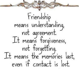 Friendship Day Quotes 2015 In English Hindi