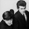 Do you suffer Pete Best Syndrome?
