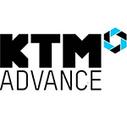 KTM Advance met le cap sur l'Afrique | Debat Formation | Elearning & Serious Game | Scoop.it