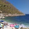 Sicily Vacations
