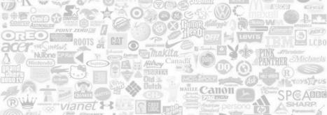 La longue liste des logos de 2012 qu'on n'avait pas encore montrés (Partie 1/4)   Kitty news   Scoop.it