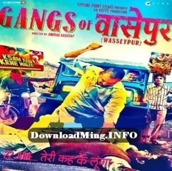 gangs of wasseypur 1 full movie download hd 1080p
