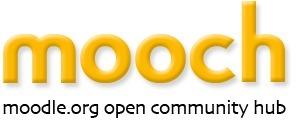 MOOCH: Moodle.org Open Community Hub | mOOdle_ation[s] | Scoop.it
