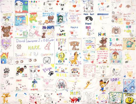 Humane Education Programs | Responsible Pet Parenting | Scoop.it