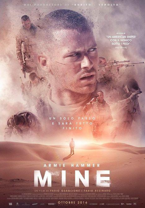 american sniper movie 720p free download