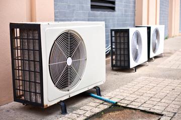 Pompe à chaleur hybride : diminuez de 30 % vos factures d'énergie | Ma maison au quotidien | Scoop.it