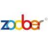Zoober Inbound Marketing