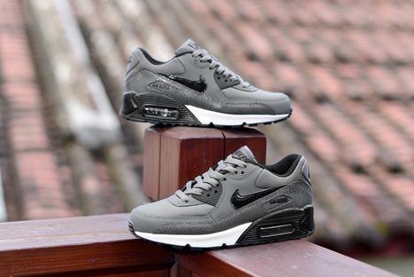 online store bbf7d 23b96 Cheap Air Max 90,Cheap Nikes,Nike Air Max 90 For Sale,Cheap Air Shoes
