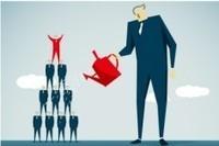 Manager en pleine conscience | L'Être dans l'entreprise | Scoop.it