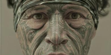 Confrontational and meditative | The New Zealand Herald | Kiosque du monde : Océanie | Scoop.it
