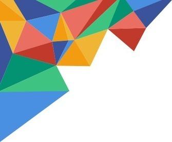 Decentralized Web Summit: Locking the Web Open | Open Knowledge | Scoop.it