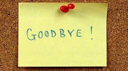 ¿Por qué sus mejores empleados quieren abandonar su empresa?   ¡¡¡Por la RSC!!!   Scoop.it
