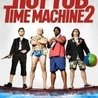 movie2k2