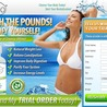 Body Fitness Treatment And Weight Loss
