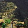 Randonnée Cap Vert
